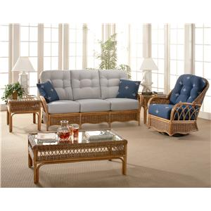 All Living Room Furniture Store Chester Furniture Barn - Chester furniture barn