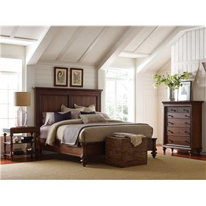 Master Bedroom Groups Store   Woodyu0027s Furniture Co   Dumas, Texas Furniture  Store