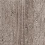 Grey Driftwood