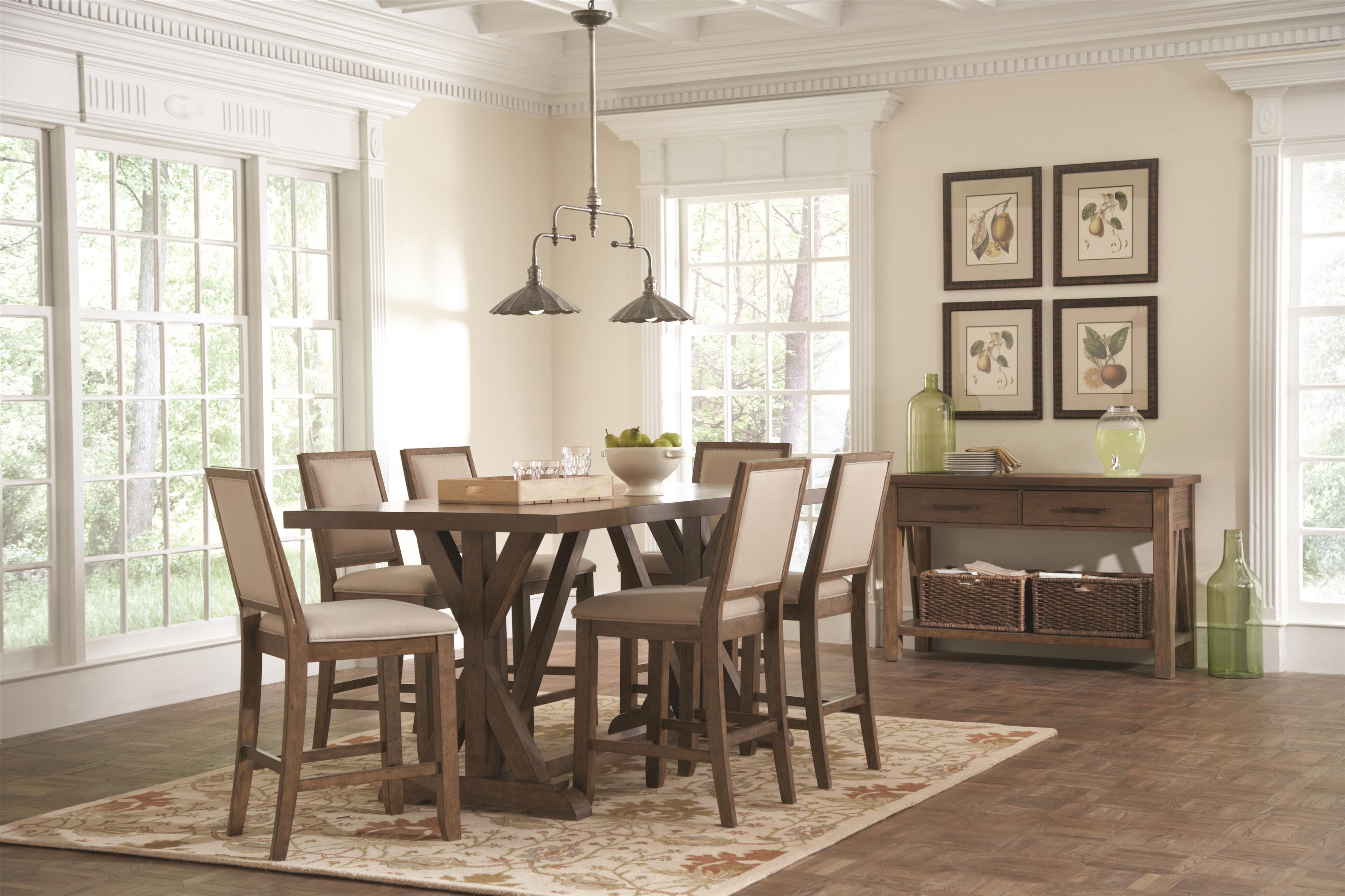 100 Rustic Dining Room Set Rustic Wood Dining Room Tables S