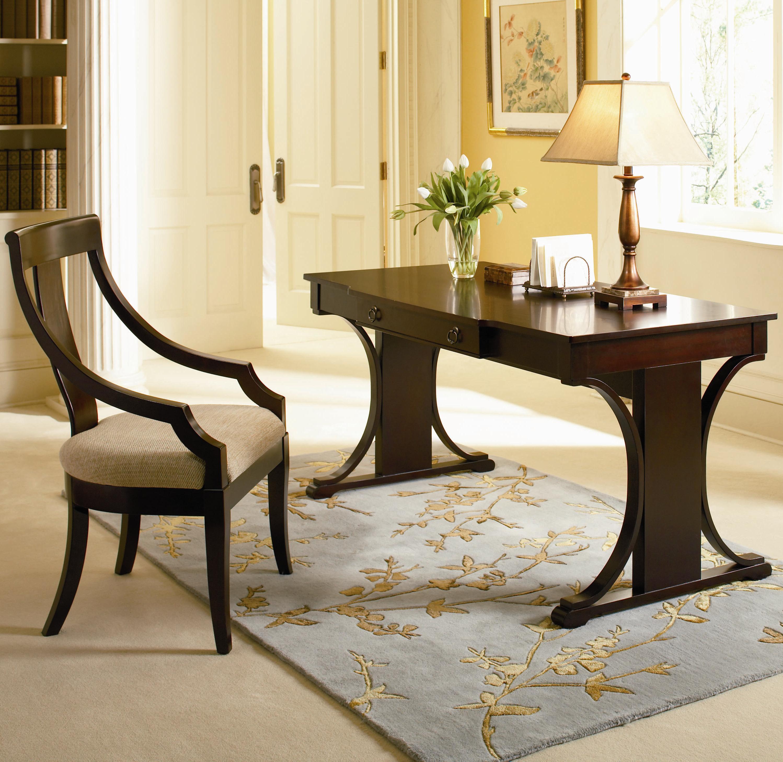 office furniture desk vintage chocolate varnished. desk tables home office for buy macyu0027s stockholm oak and metal furniture vintage chocolate varnished i