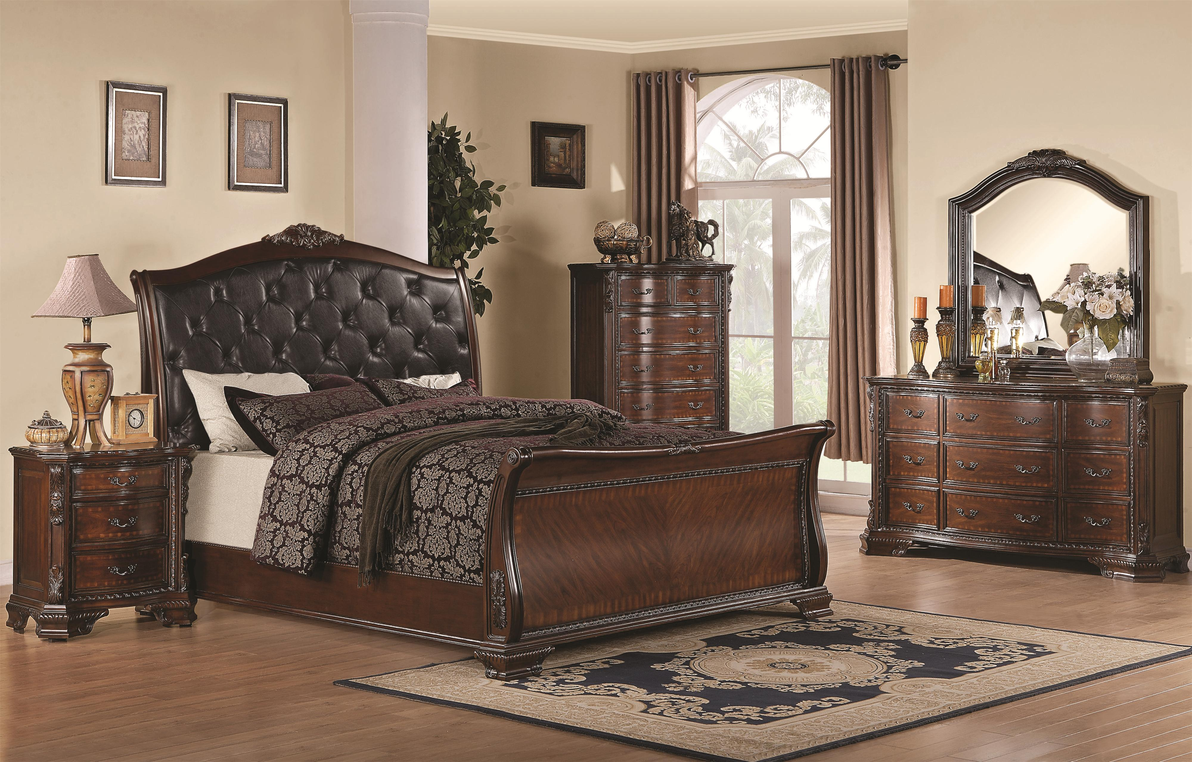 ash product to click long classy bedroom enlarge mirror furniture and ashley the home dresser zelen