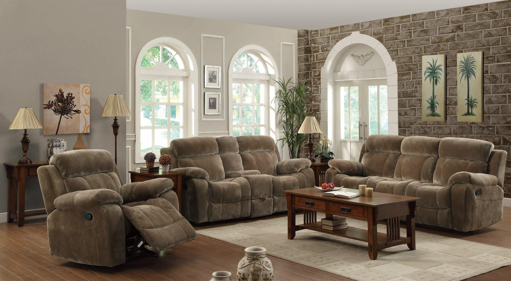100 sofa and love seat sofas living room furniture bob u002