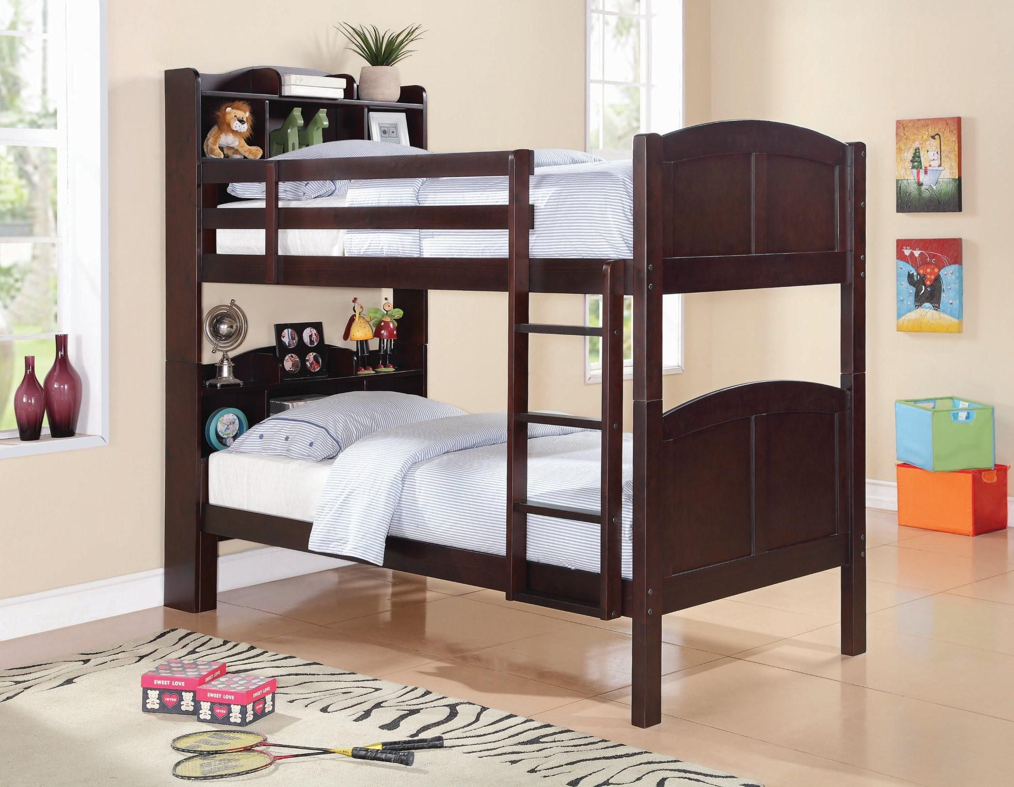 classic with kingsville calallen twin products daybed storage furniture new bookshelf corpus bookcase christi size logan by wilcox item texas bed headboard