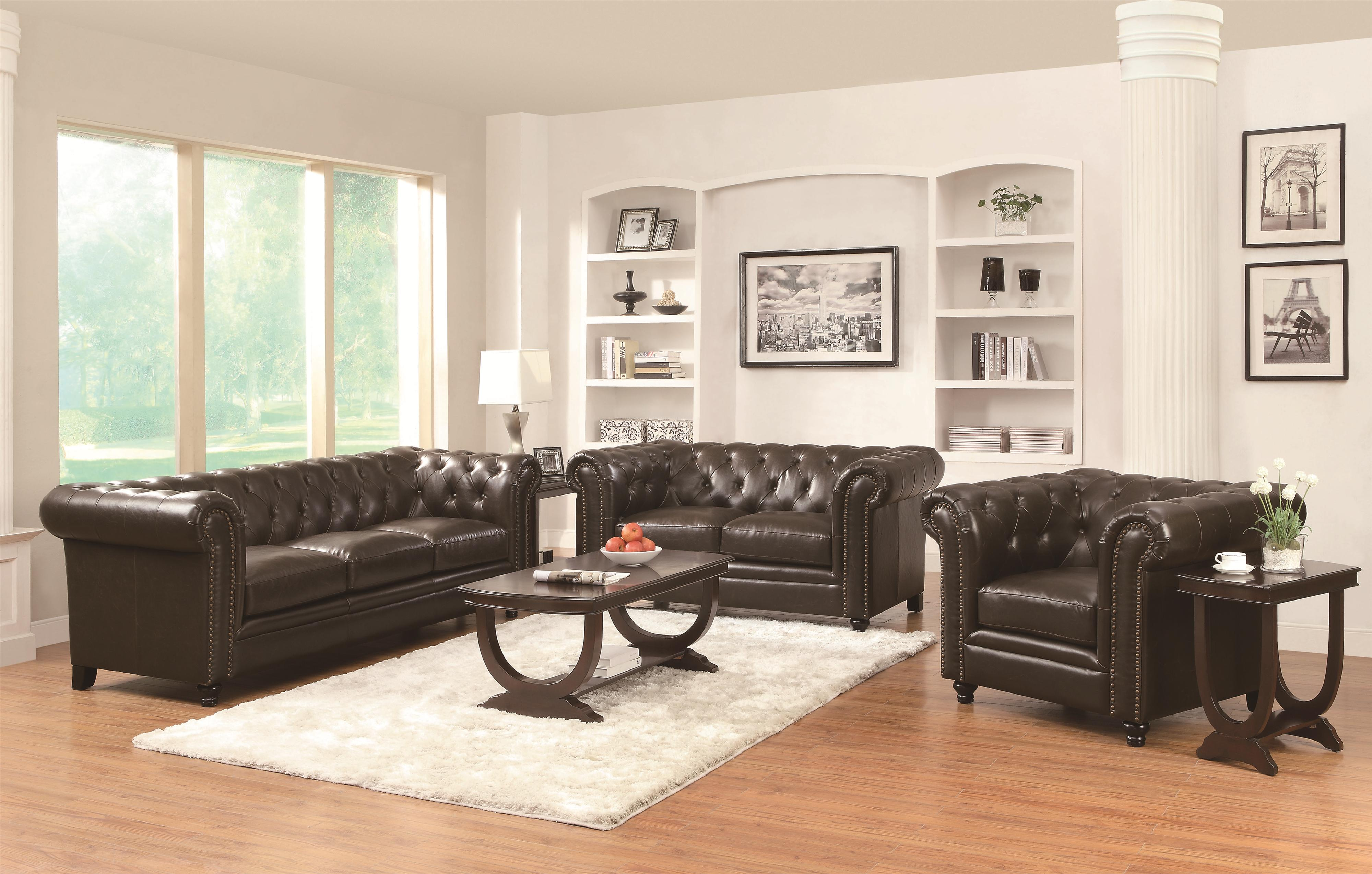full chair white chesterfield of teal size sofas tufted leather sofa grey velvet couch fabric loveseat and charcoal gray