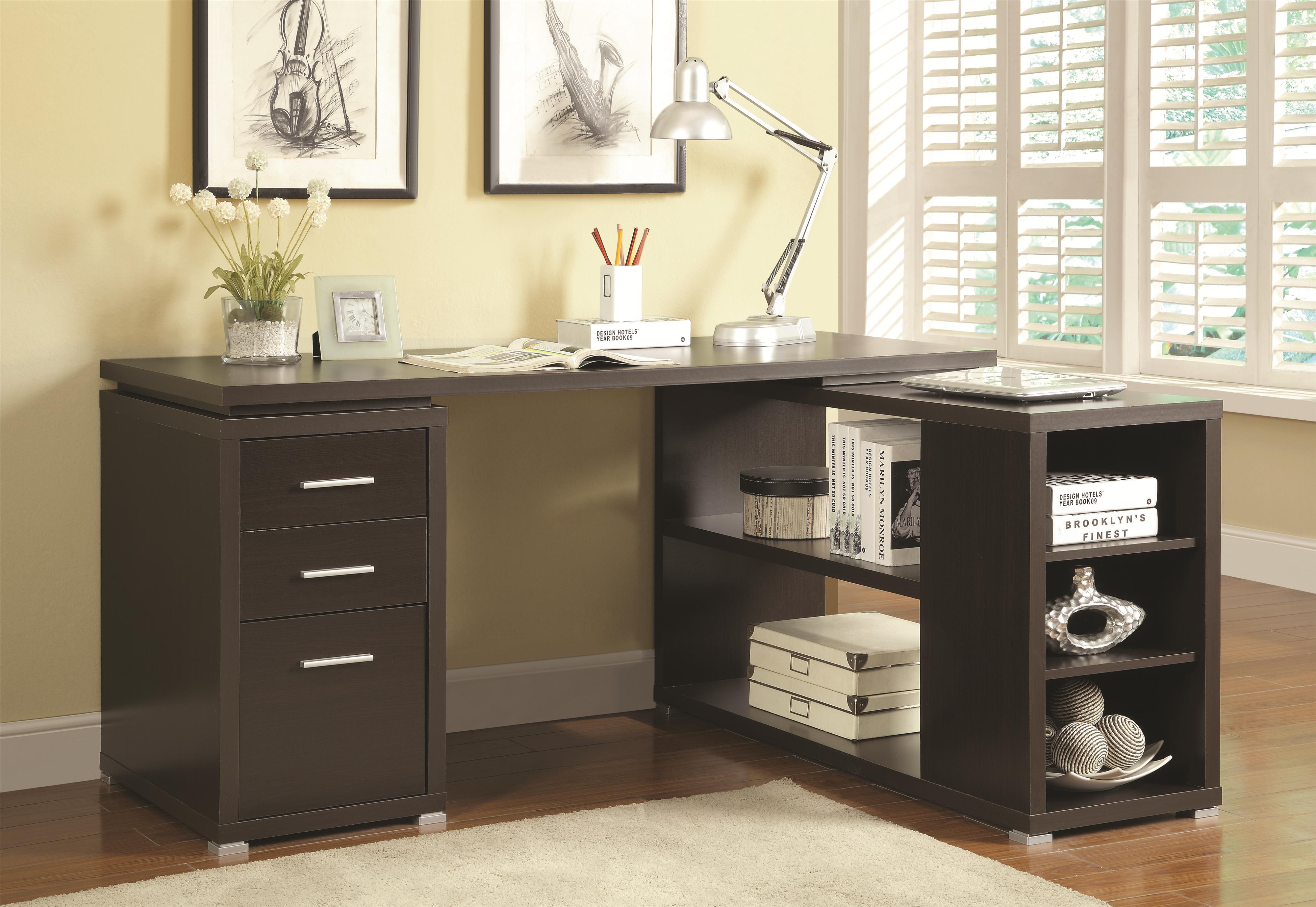 Charming Coaster Fine Furniture
