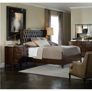 master bedroom groups store - furniture gallery of prince