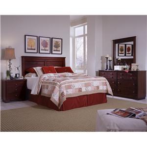 Progressive Furniture Master Bedroom Groups Store - Furniture City ...