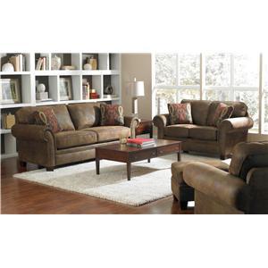 Broyhill Of Denver Denver Aurora Parker Highlands Ranch Castle Rock Co Furniture Store