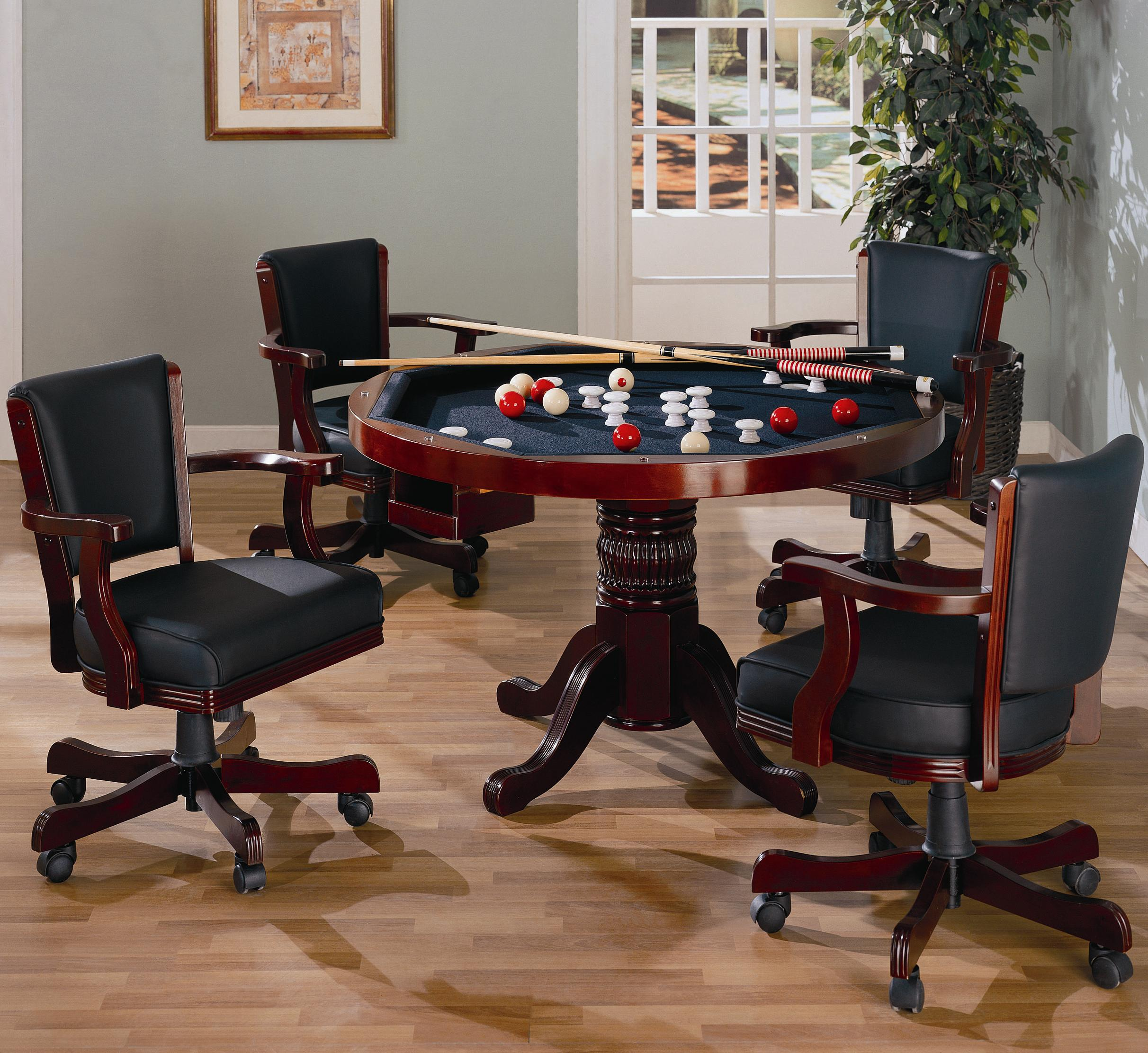 Poker table chairs cheap totally crazy gambling stories