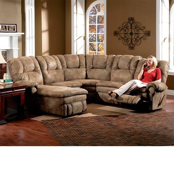 Furniture Furniture Stores In Lake Jackson Texas: Alvin, Angleton, Texas Furniture And