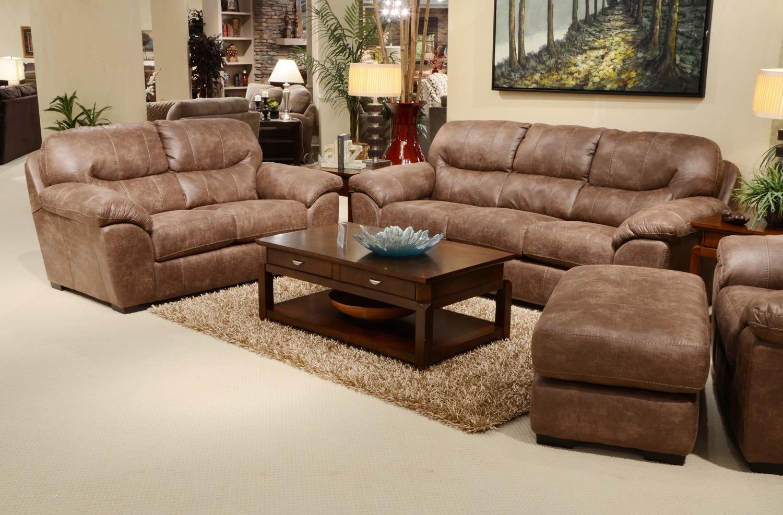 Cox Furniture Co Alvin Angleton Texas Furniture And