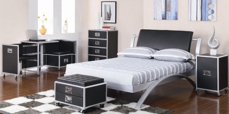 Mike 39 S Furniture And Appliances Furniture Store