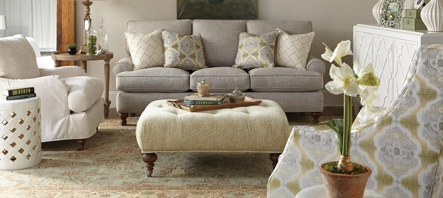 Living Room Sets Indianapolis homeplex furniture - featuring usa made furniture - indianapolis