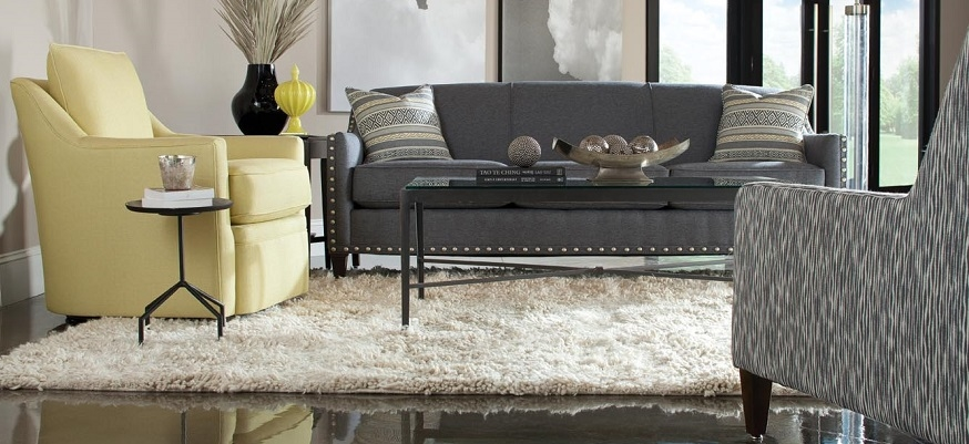 Merveilleux HomePlex Furniture   Featuring USA Made Furniture   Indianapolis, Carmel,  Downtown Indianapolis Furniture Store