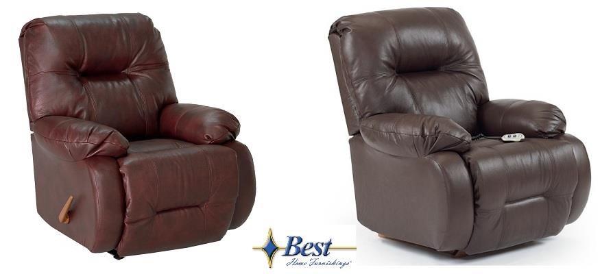 Beds Galore Leather U0026 More   Rochester, Austin, Albert Lea, Minnesota, MN  Furniture And Mattress Store