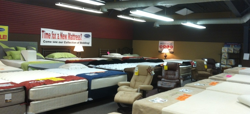 Beds Galore Leather More Rochester Austin Albert Lea