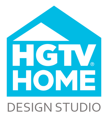 VISIT THE HGTV HOME DESIGN STUDIO Part 63