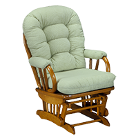 Best Home Furnishings At Baer S Furniture Ft Lauderdale