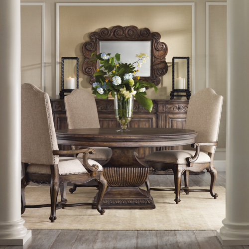 dining room furniture - Hooker Furniture Outlet