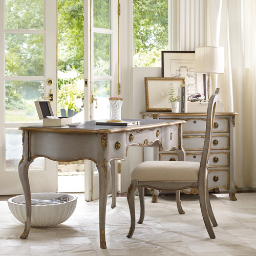 Home Office Furniture Naples Fl 2 office 2 13621 pondview circle naples fl 34119 Office Furniture