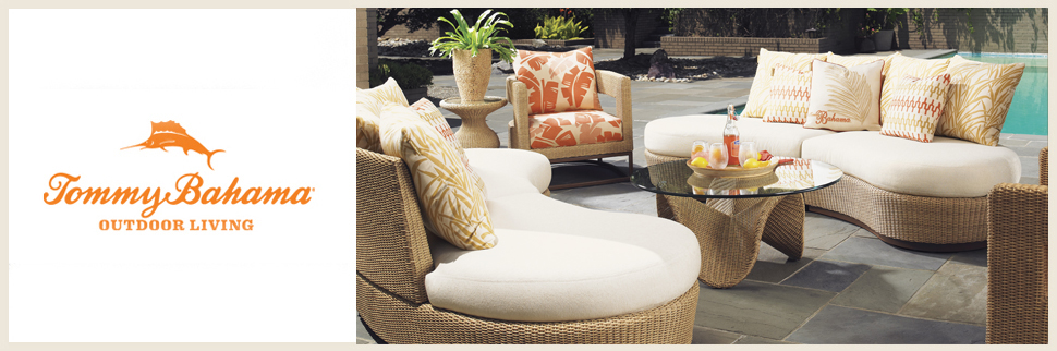 Tommy Bahama Home U0026 Outdoor Living At Baeru0027s Furniture   Ft. Lauderdale,  Ft. Myers, Orlando, Naples, Miami, Florida Tommy Bahama Furniture Store
