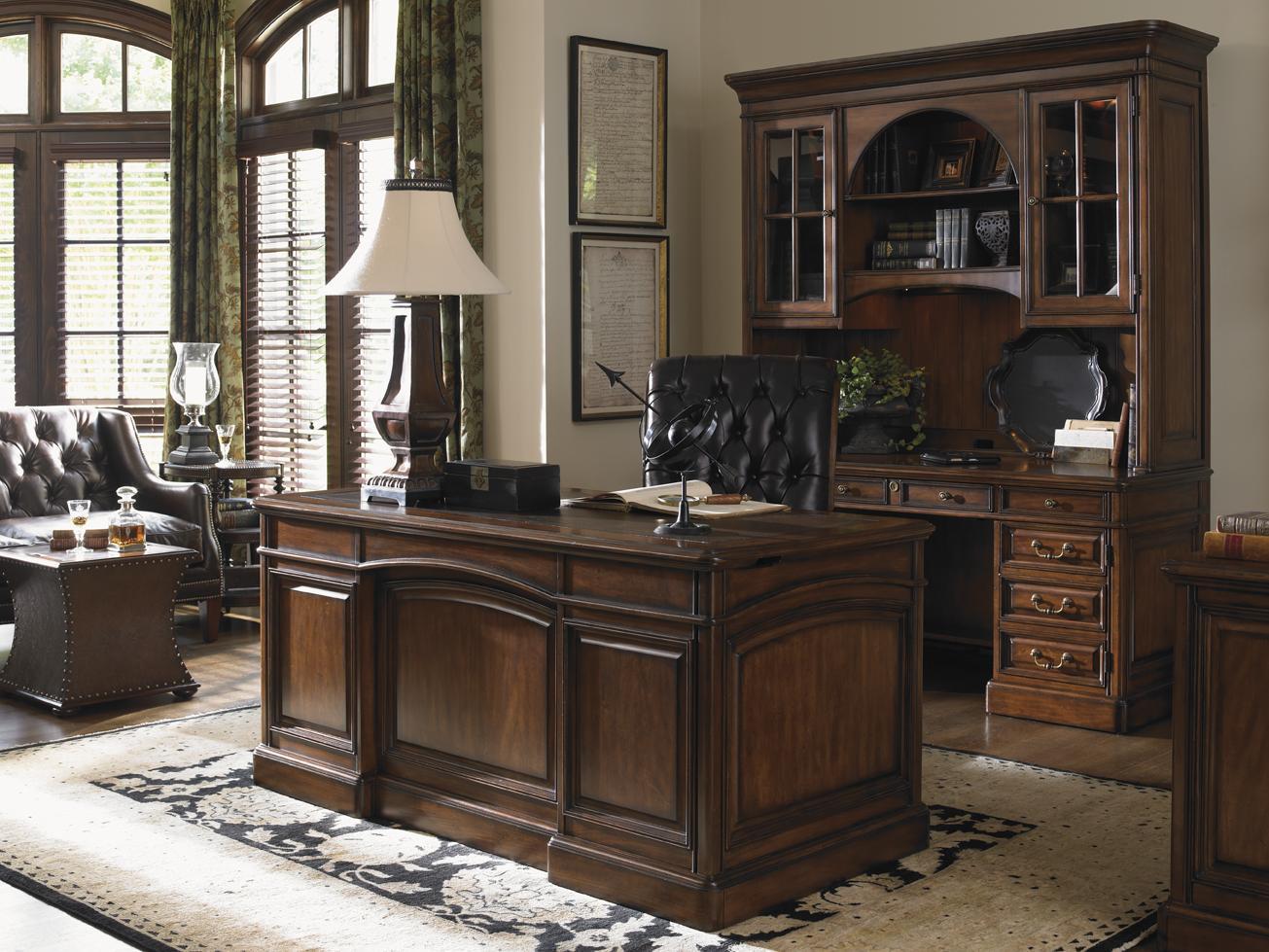 Sligh Sprintz Furniture Nashville Franklin And
