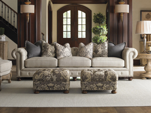 discontinued bob timberlake bedroom furniture tommy bahama furniture