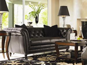 Lexington At Baer S Furniture Miami Ft Lauderdale