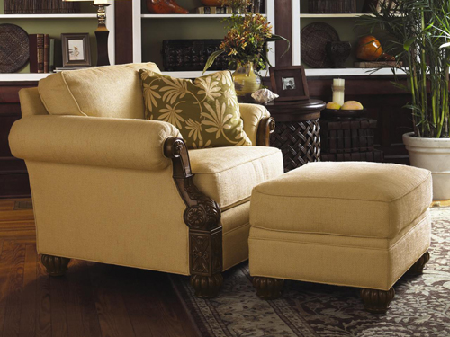 Tommy Bahama Home at Baer\'s Furniture - Miami, Ft. Lauderdale ...
