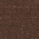 brown-beige rug