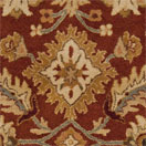 Oriental Persian
