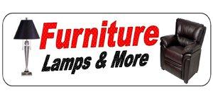 Furniture Stores In Rockford Coaster Fine Furniture