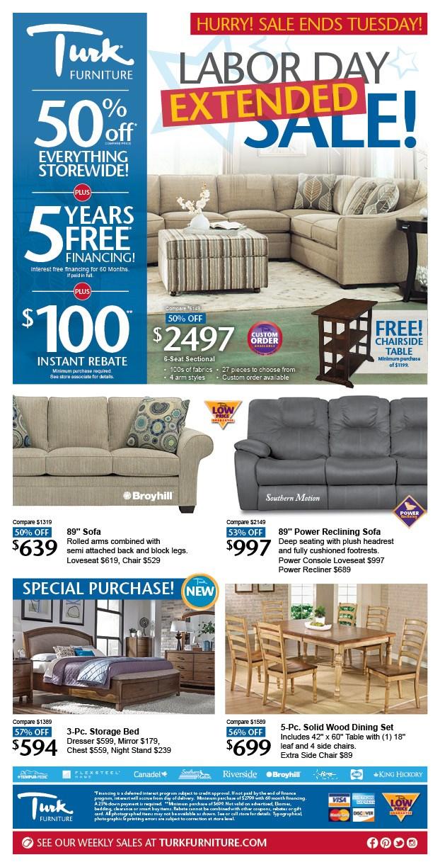 Turk Furniture Joliet Il Joliet Illinois 60431 Furniture Store