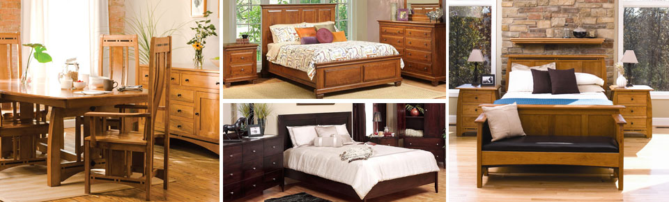 Amish Furniture Mueller Furniture St Louis Mo Belleville O 39 Fallon Il St Clair County