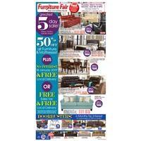 Greenville Nc Greenville North Carolina 27834 Furniture Store