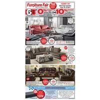 Jacksonville Nc Bell Fork Rd Jacksonville North Carolina 28541 Furniture Store