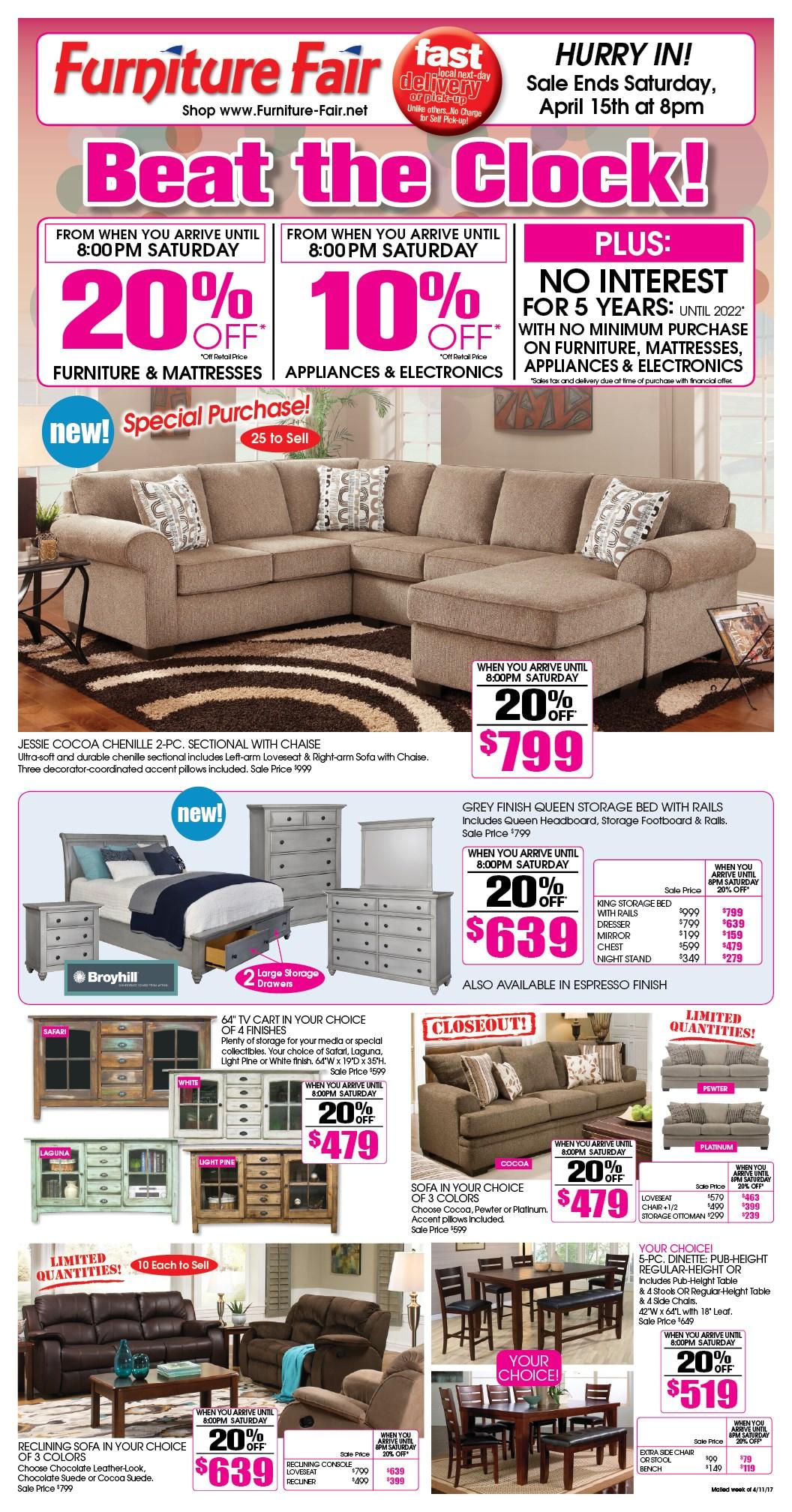 new bern nc new bern north carolina furniture store