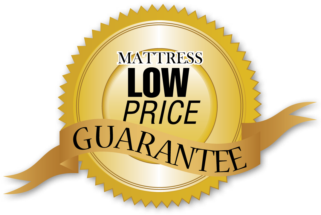 Mattress Low Price Guarantee