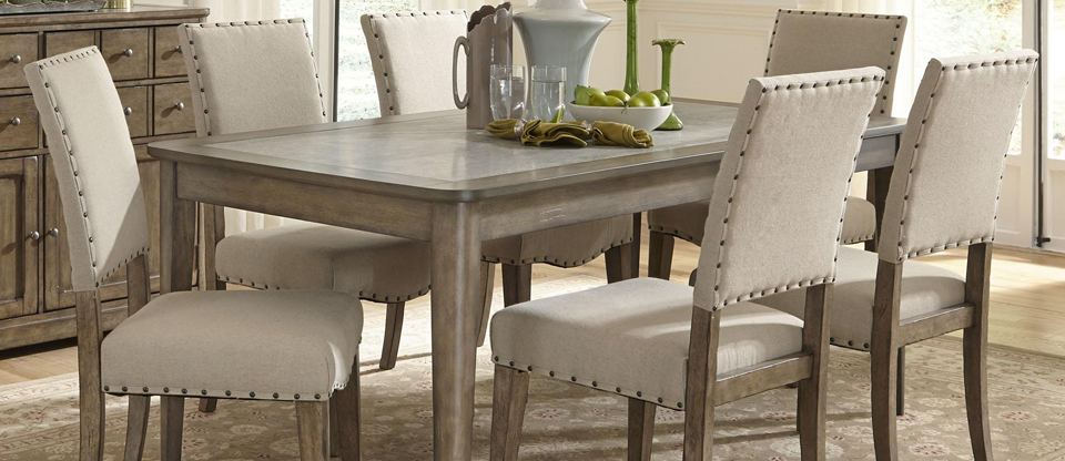Perfect Design A Dining Room That Allows You To Enjoy Delicious Food With Friends  Or Family With Furniture From Miller Brothers. Find A Table Where You Can  Spend ...