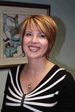 Good Miller Brothers Furniture   Falls Creek. Picture Of Pam Miller. Pam Miller.  President. Picture Of Janice Vizza