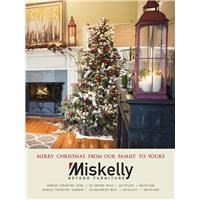 Miskelly 39 S Clearance Pearl Ms Pearl Mississippi 39208 Furniture Store