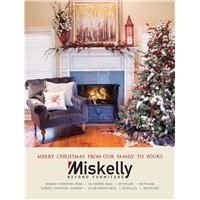 Miskelly 39 S Roomstore Pearl Ms Pearl Mississippi 39208 Furniture Store