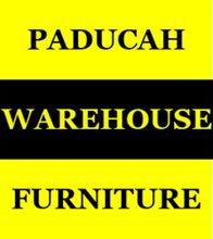 Furniture Stores In Paducah Coaster Fine Furniture