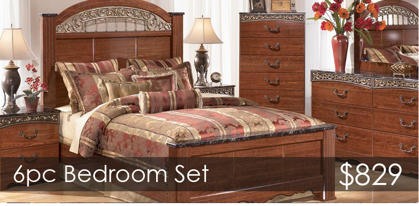 arizona presidents day sale 2015 the best furniture