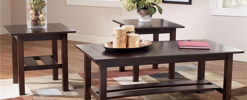 Accent Tables Del Sol Furniture Phoenix Glendale Avondale Goodyear Litchfield Tempe