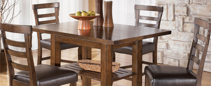 muebles para comedor muebler a del sol phoenix glendale