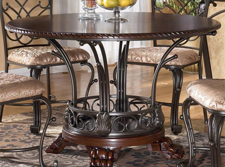 Dining Room Furniture Phoenix Glendale Avondale Goodyear Peoria Tempe Scottsdale Arizona