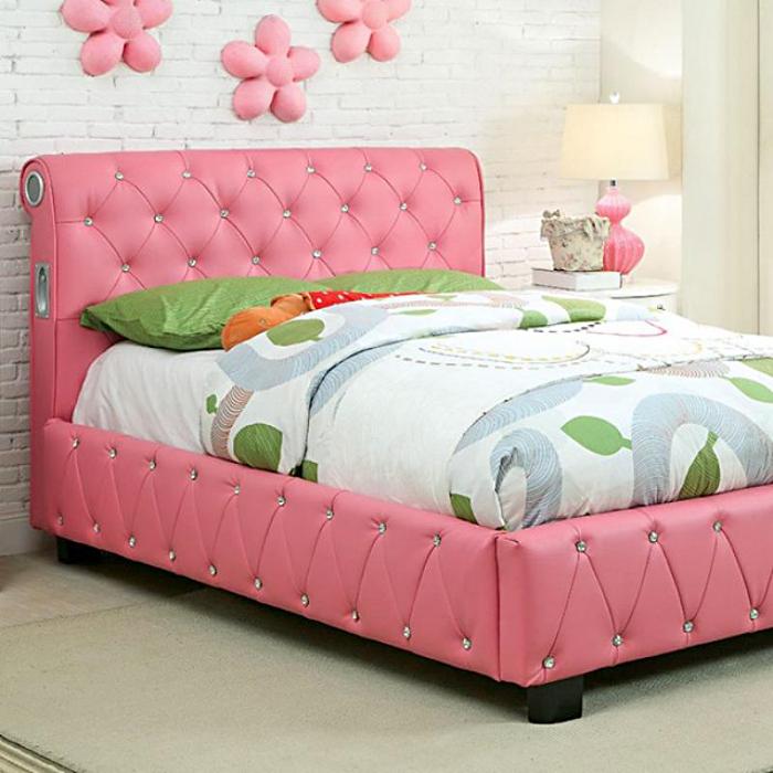 mattress sale orlando fl