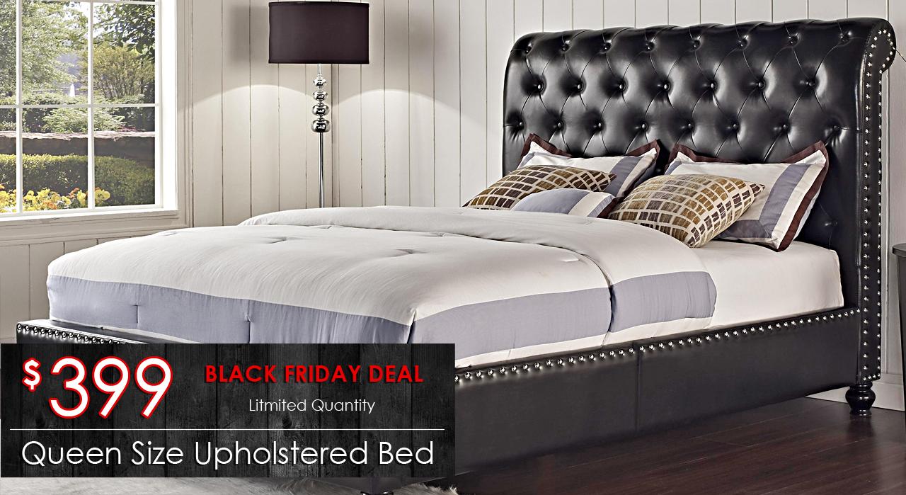 Best Queen Bed Deals Online Spa Deals In Chandigarh